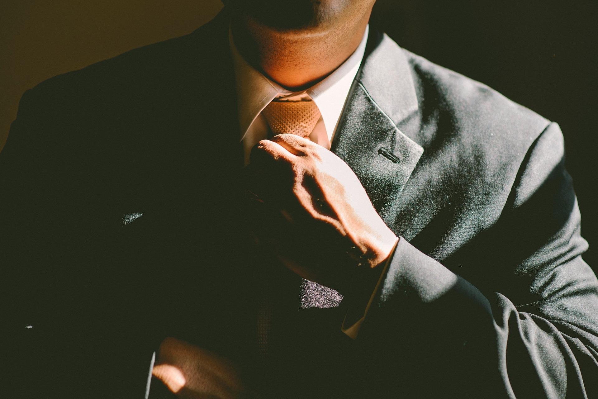 Taking Care of Business: Jobs der Rockstars vor dem Ruhm