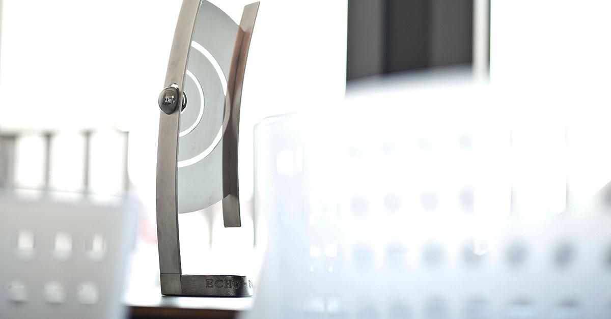 ECHO 2018: Das sind die rockenden Nominierten