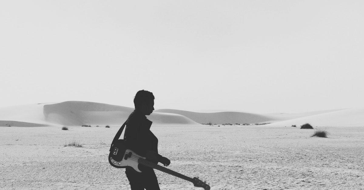 Please Forgive Me: 15 Songs für eine rockende Entschuldigung