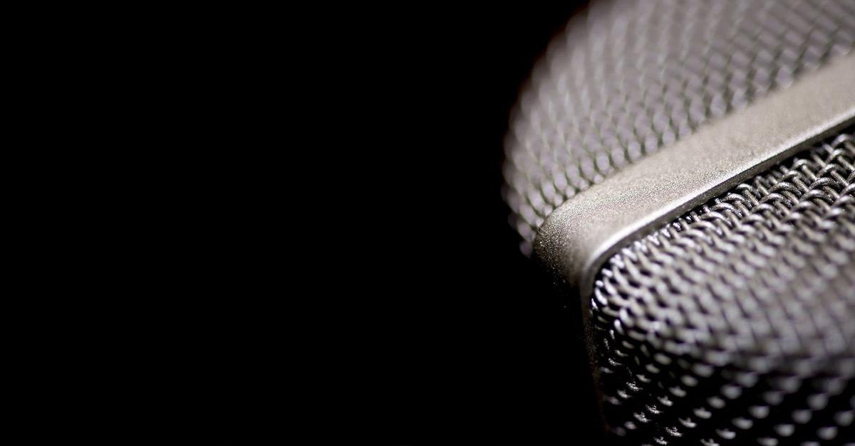 Tag der Stimme: Welcher Rocker schafft die meisten Töne?