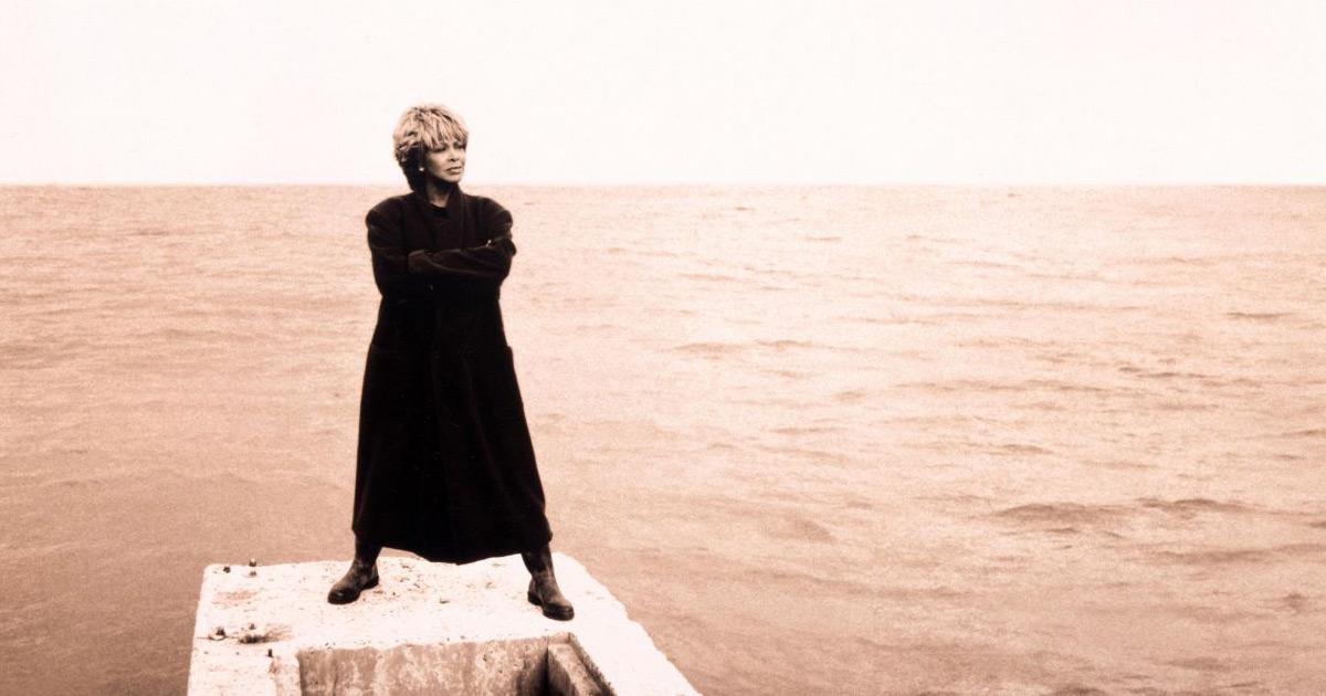 Tina Turner: Unser Porträt über die Powerfrau am Mikrofon