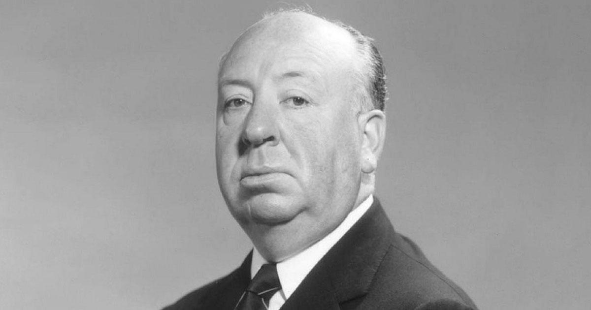 Zum Geburtstag Alfred Hitchcocks: Die Schocks der Rock-Geschichte