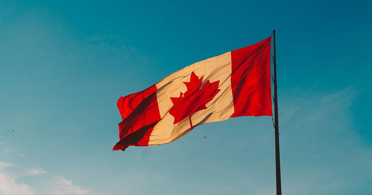 """""""Oh Canada"""": Diese Künstler rocken den Ahorn-Staat"""