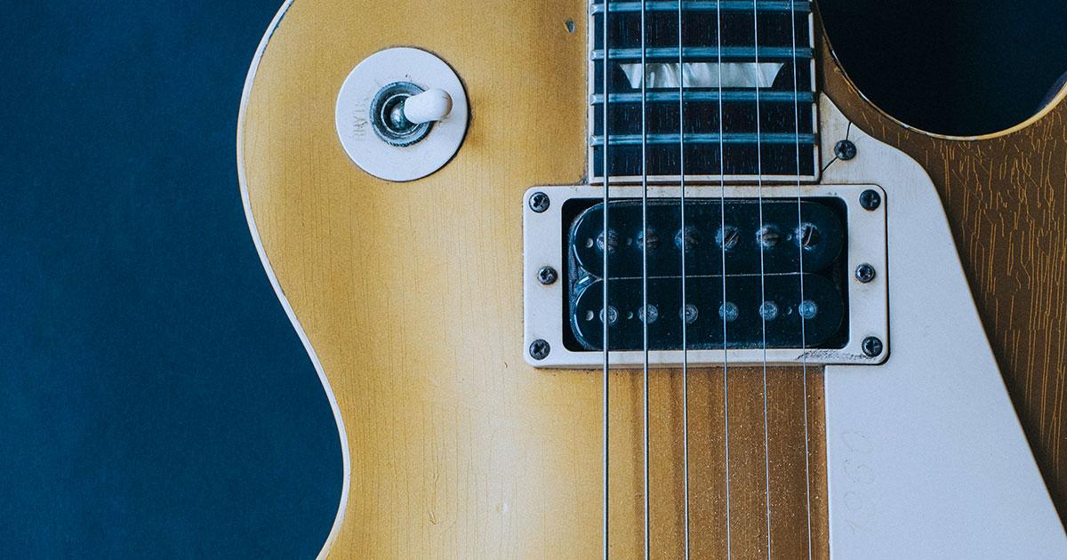 76 Jahre Billboard Charts: Diese Bands rockten zu Rekorden