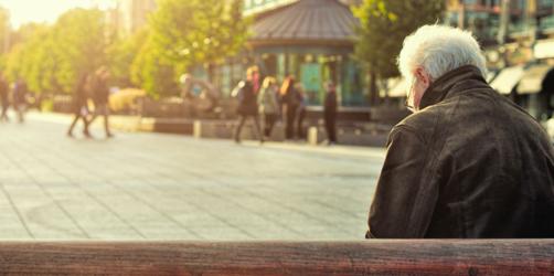 Doppelte Rentenbesteuerung: Wer von dem neuen Urteil betroffen ist
