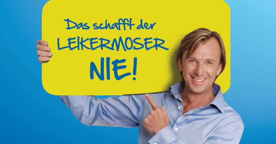 """ANTENNE BAYERN-Moderator Leikermoser will es schaffen: Ein zusätzlicher """"Feiertag"""" für Bayern"""