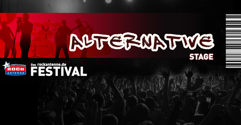 alternative_stage.jpg