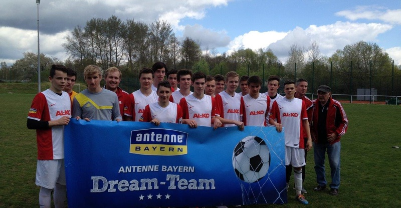 antenne-bayern-dream-team_cham_1.jpg