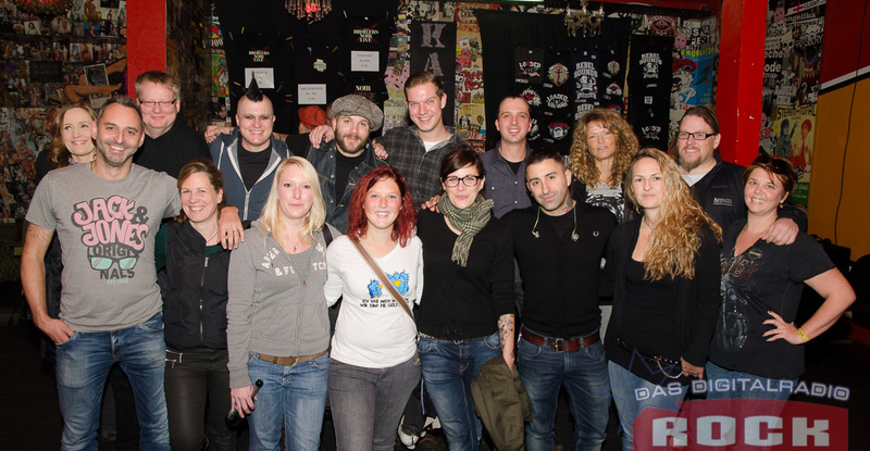 broilers_rock-antenne_meet-and-greet.jpg