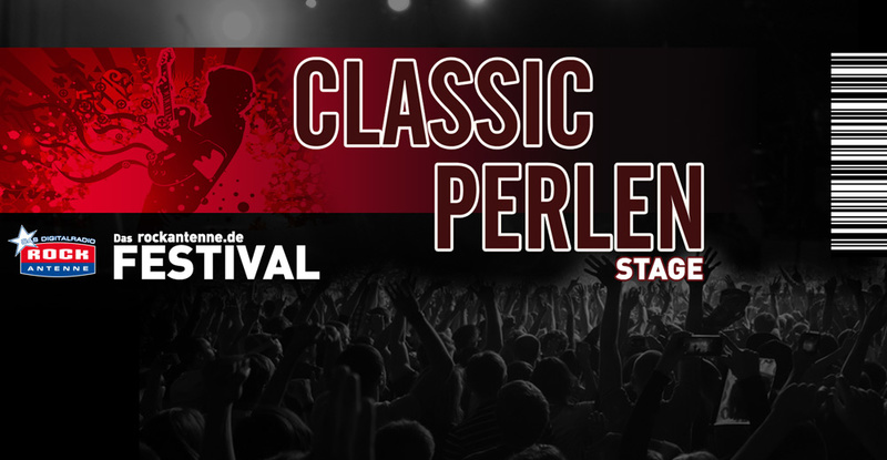 classic_perlen_stage.jpg