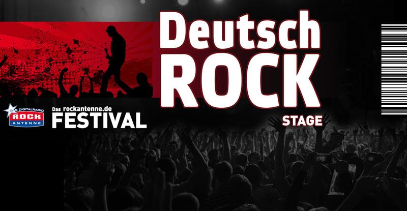 deutsch_rock_stage.jpg