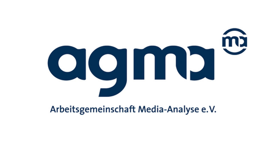 ma 2014 Radio II: ANTENNE BAYERN - Deutschlands meistgehörter Radiosender!