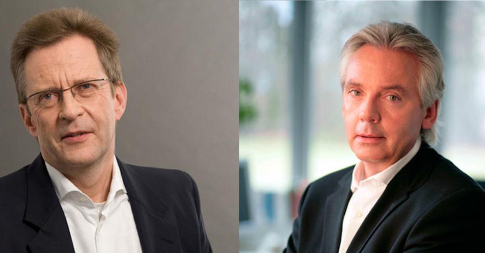 Die geplante UKW-Aufschaltung von BR Puls kostet privaten Radioanbietern in Bayern Bruttowerbeerlöse von rund 64 Mio. Euro und bedroht Lokalradios in ihrer Existenz