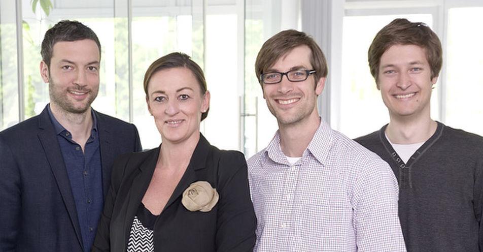 ANTENNE BAYERN investiert in den digitalen Unternehmensausbau