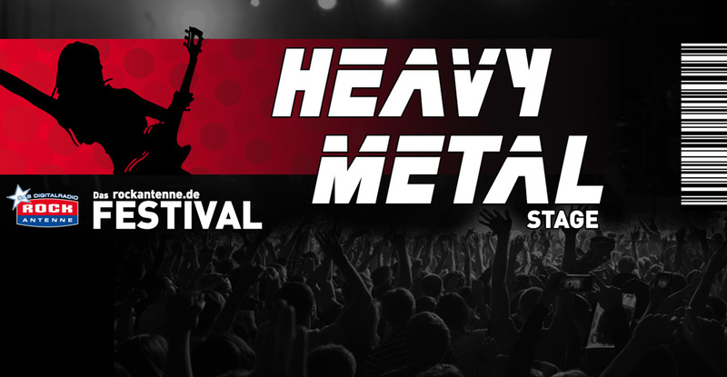 heavy_metal_stage.jpg
