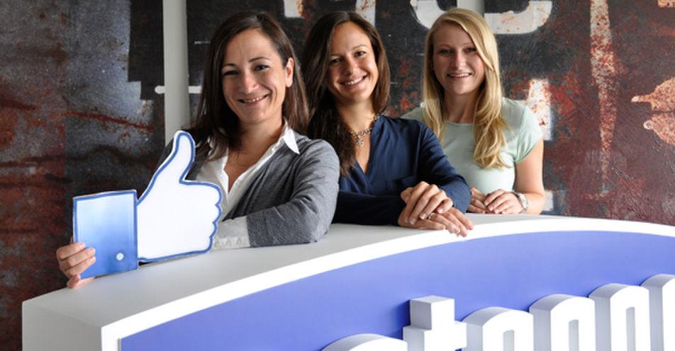 Gefällt mir: 500.000 Fans für ANTENNE BAYERN auf Facebook