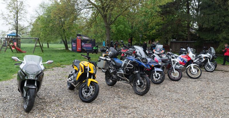 motorradtour-2015-05.jpg