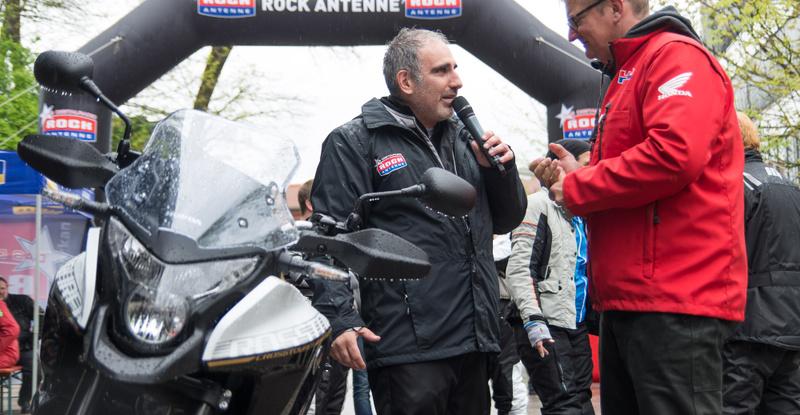motorradtour-2015-44.jpg