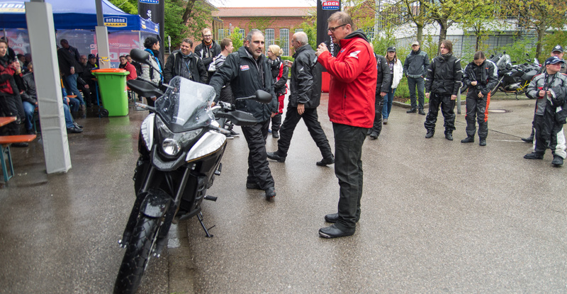 motorradtour-2015-45.jpg