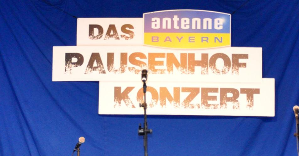 Realschule Ebermannstadt holt das nächste ANTENNE BAYERN Pausenhof-Konzert nach Franken!