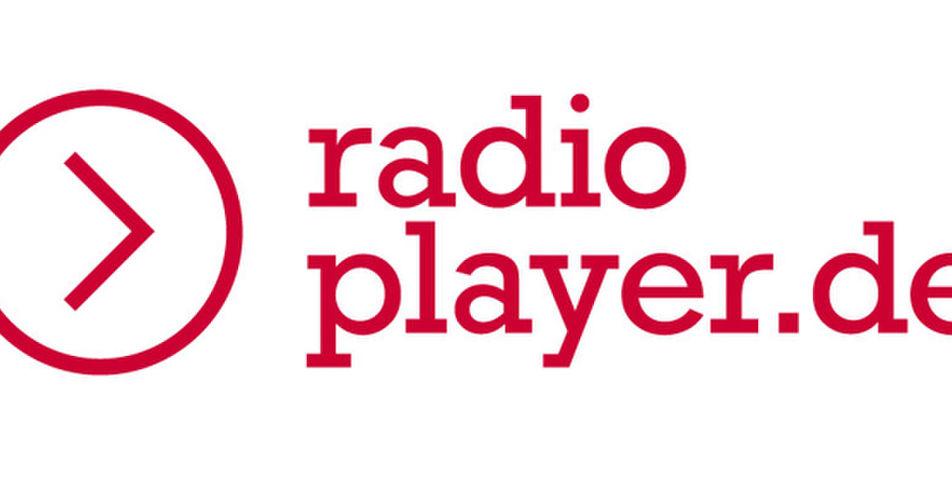 Radioplayer Deutschland GmbH: Karlheinz Hörhammer zum Beirats-Vorsitzenden gewählt