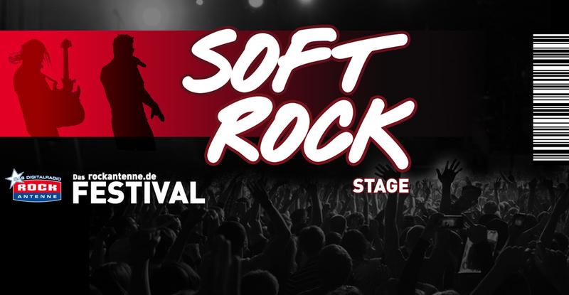 soft_rock_stage.jpg