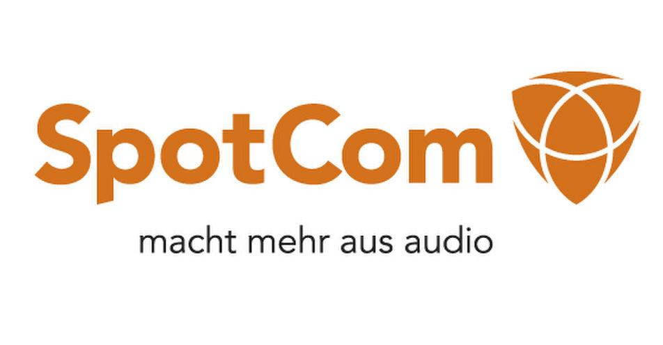 SpotCom begrüßt radio ffn in seinem nationalen Webradio-Portfolio