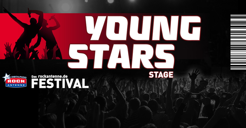 young_stars_stage.jpg