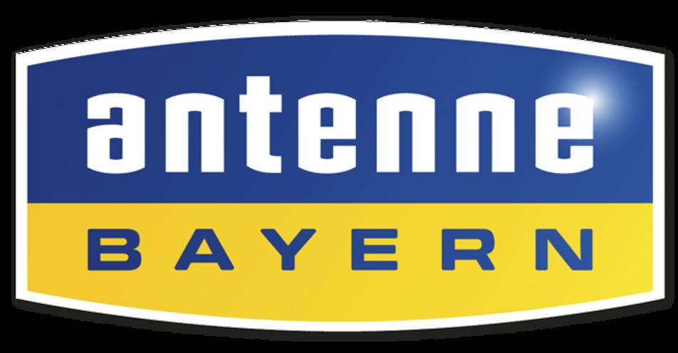 FAB 2014: ANTENNE BAYERN erreicht über 4 Millionen Bayern jeden Tag!