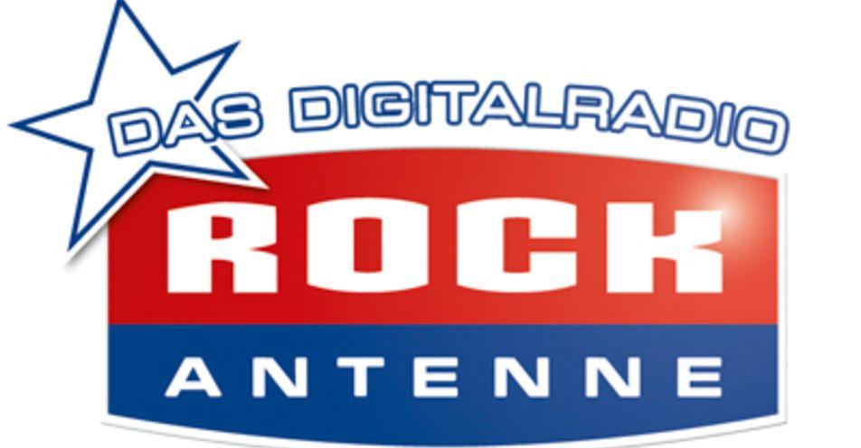 ROCK ANTENNE schießt Kid Rock Song aus dem Programm
