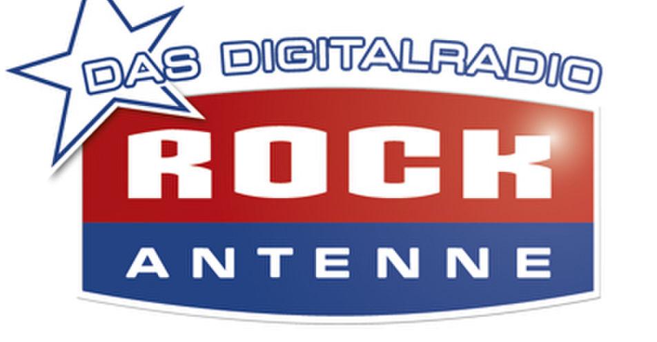 FAB 2014: ROCK ANTENNE fährt Rekord-Quote ein!