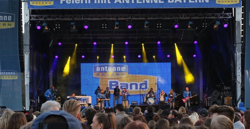 20170105_tanz-in-den-mai-party_zwiesel--5-.jpg