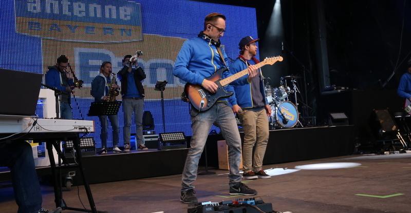20170105_tanz-in-den-mai-party_zwiesel--6-.jpg