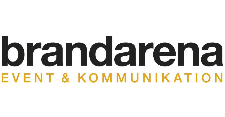 Pitch-Erfolg: brandarena konzipiert Kampagne für das Bayerische Gesundheitsministerium