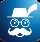 Schlaubayer App