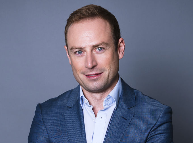 Stefan Assfalg
