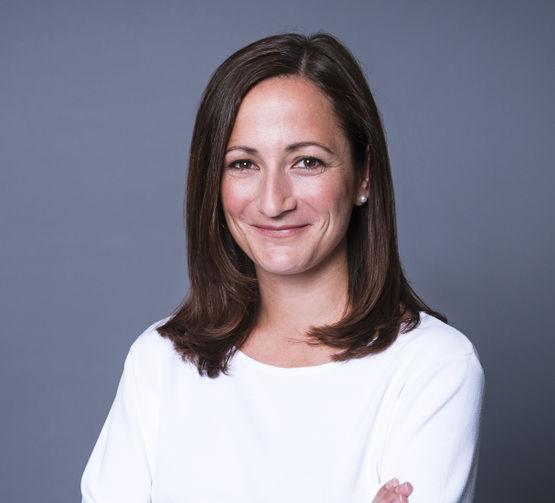 Claudia Germann