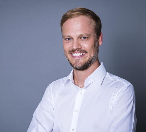 Henning Grube