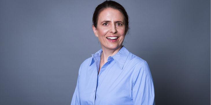 Isabel Kiehne