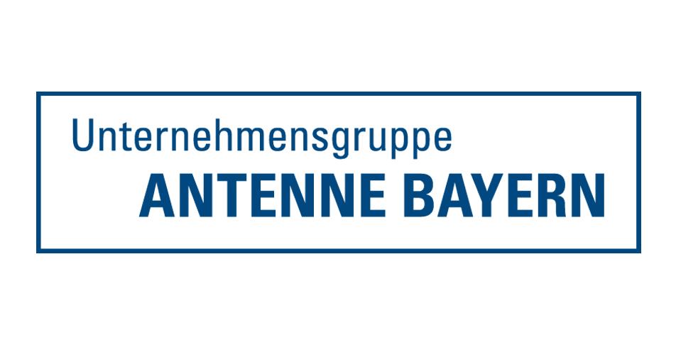 ANTENNE BAYERN erwirbt Beteiligung an laut.fm