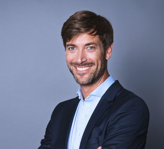 Matthias Ross