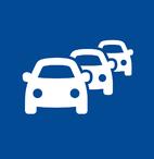 Verkehrsmelder App