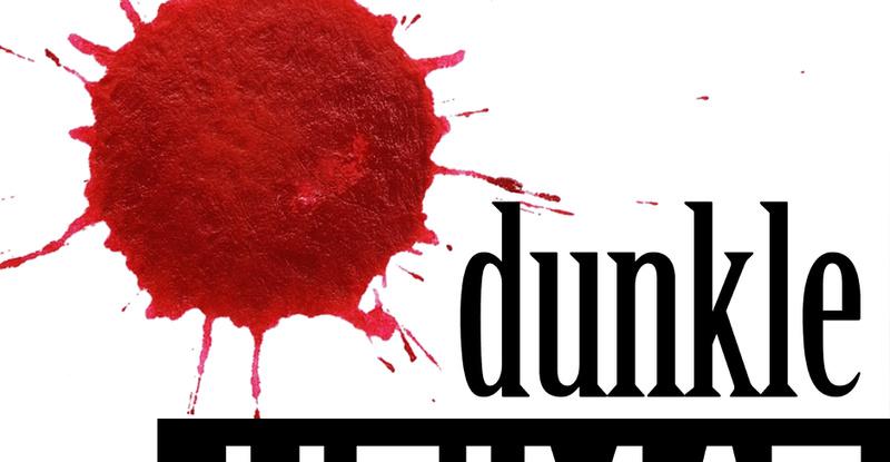dunkle_heimat_final_aby.jpg