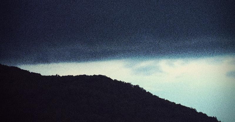 episoden_cover_08.jpg