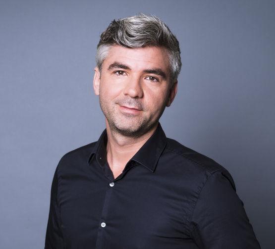 Marc Hörhammer