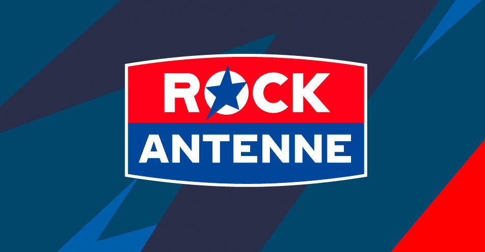 ma Audio bestätigt: ROCK ANTENNE ist Deutschlands Rock-Station Nr.1