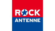 ROCK ANTENNE Live