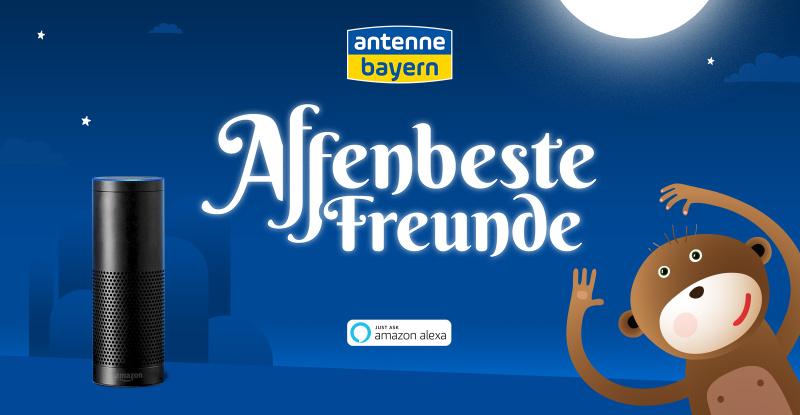 aby_aktionen_alexa_affenbeste_freunde_presse_1600_830.jpg