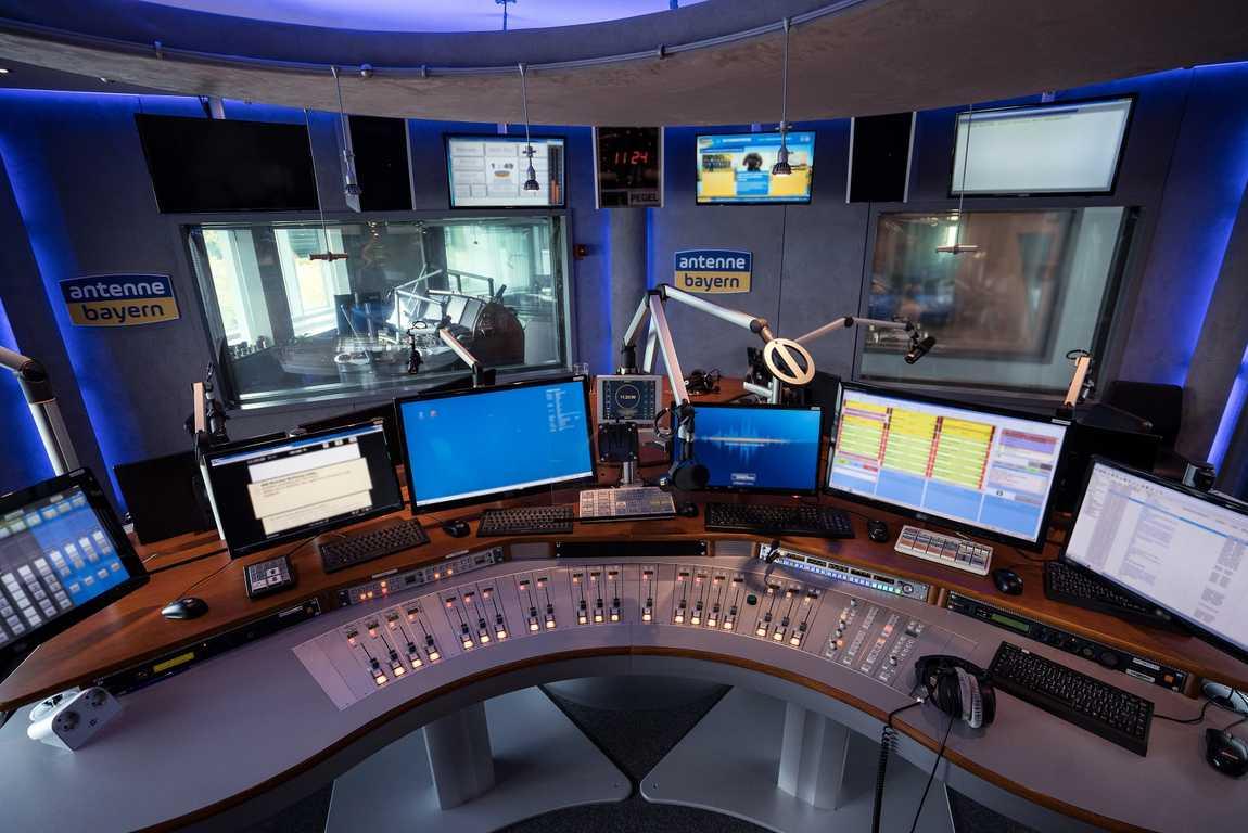 studioaby.jpg