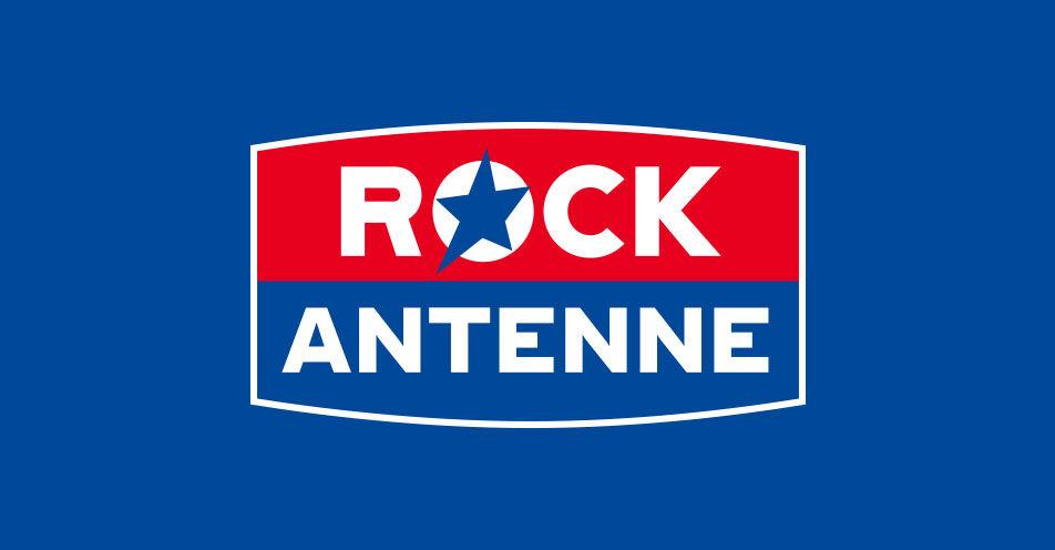 Deutschland-Trend: Die meisten Rockfans hören ROCK ANTENNE!